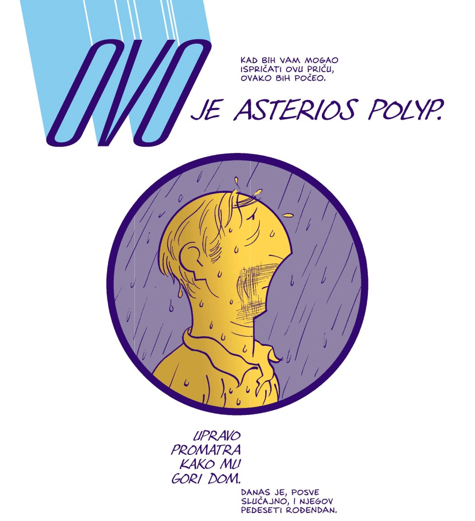 Pages from AsteriosPolypPreview