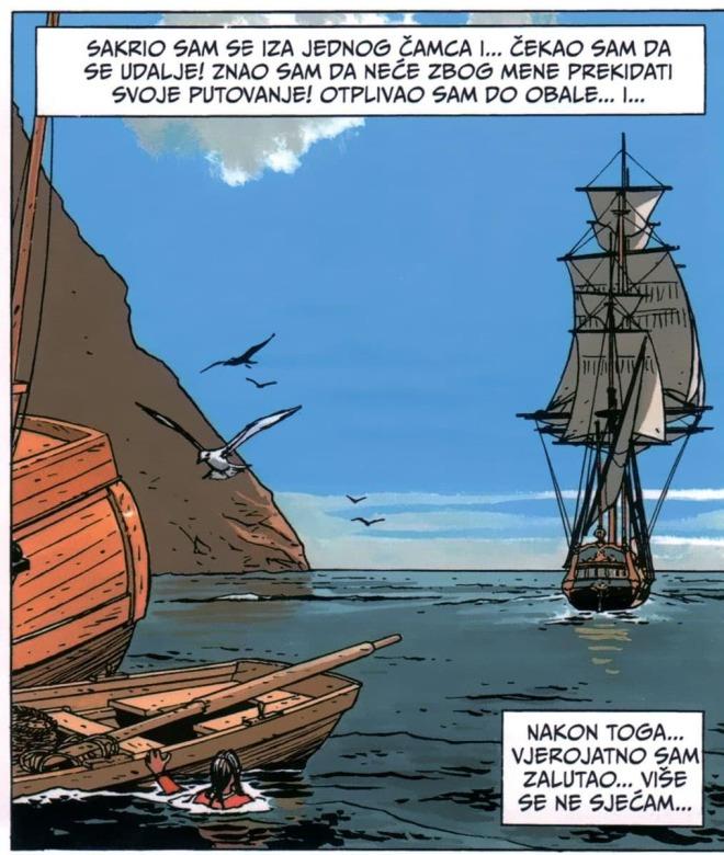 Jastreb o #38 - Page 183