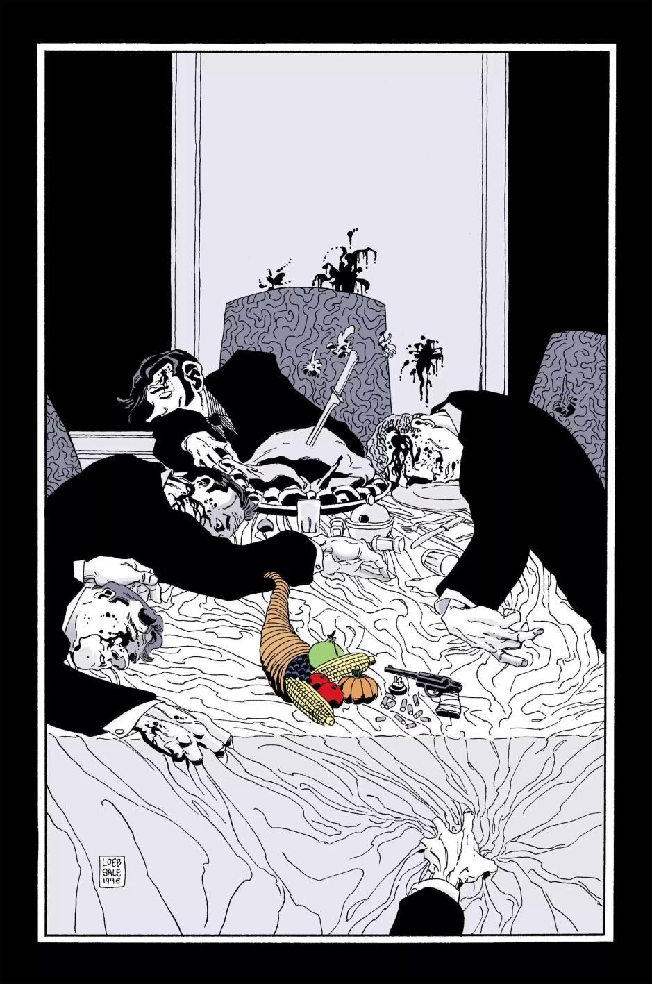 Duga Noć Vještica - Page 76