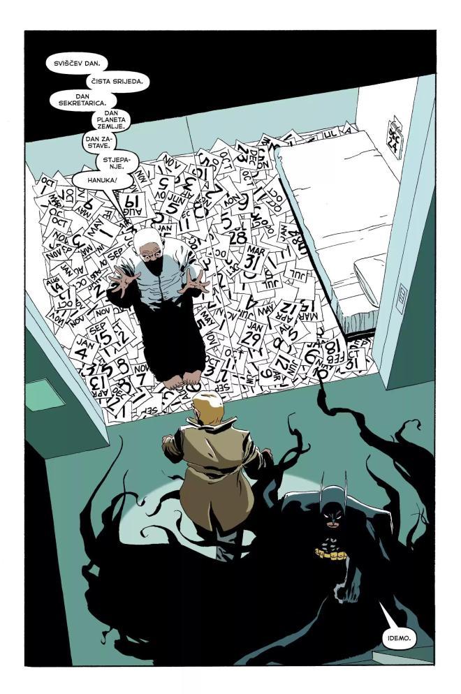 Duga Noć Vještica - Page 82